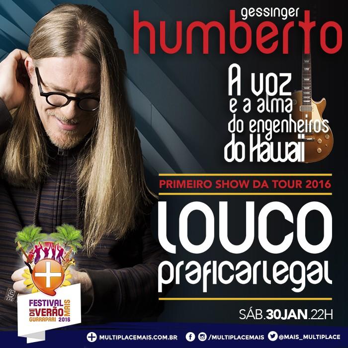 humberto-red