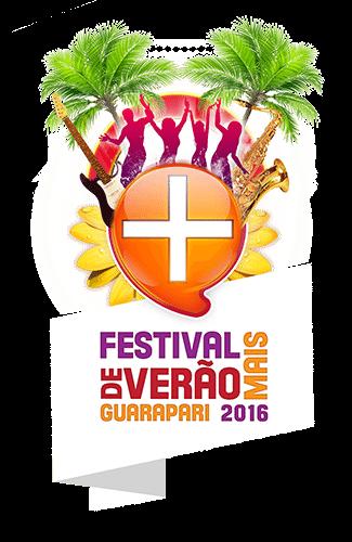 logo-festivaldeverao2016