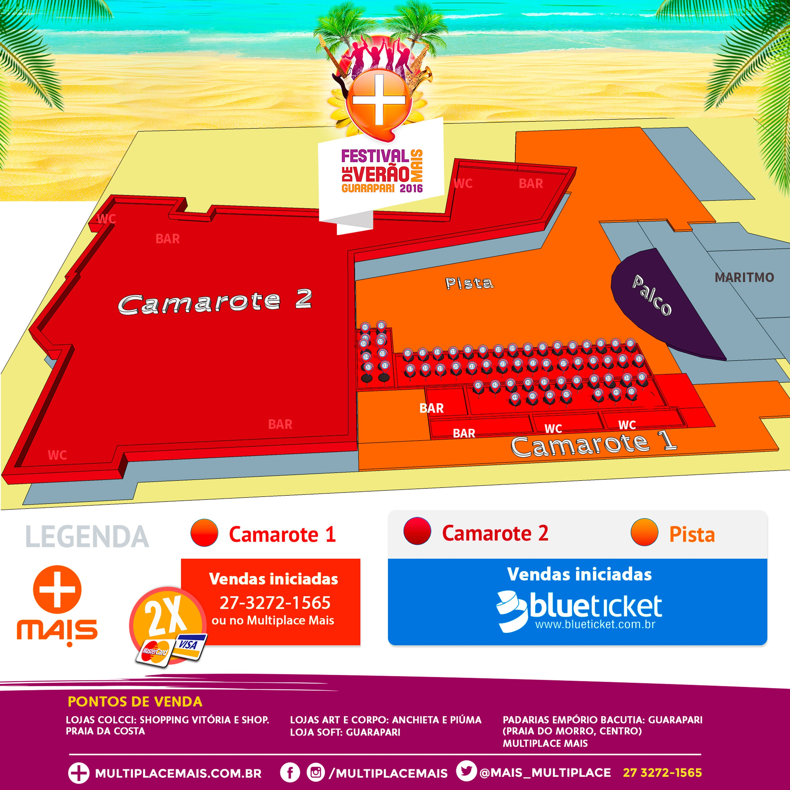 festivaldeverao-mapageral-multiplacemais