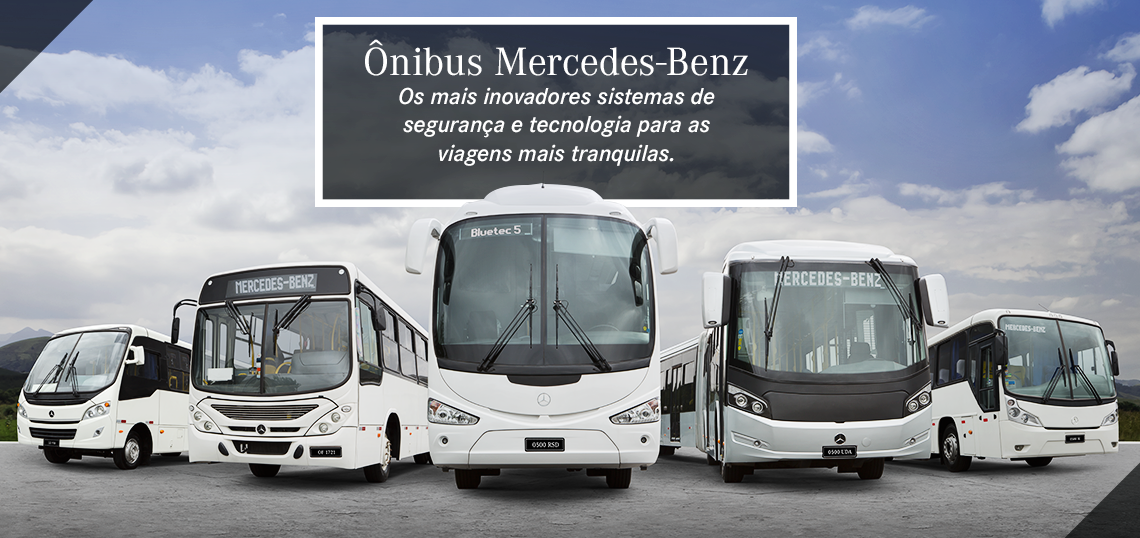 2017-07-19-banner-onibus-mb-r2