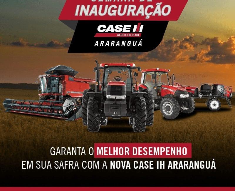 Semana de Inauguração da Carboni Case em Araranguá traz muitas ofertas post semanainaugura%C3%A7ao1