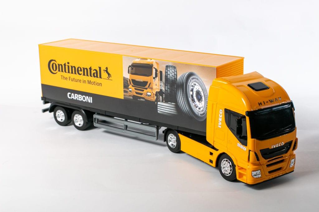 Compre e Ganhe com os pneus Bridgestone e Continental! IMG 0203