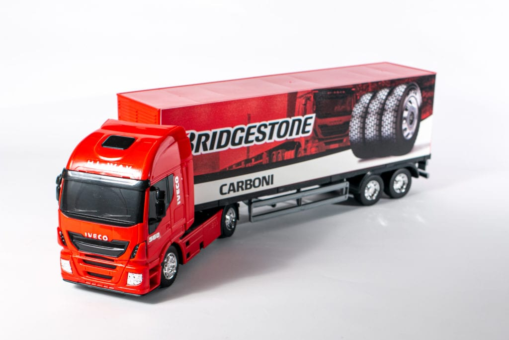 Compre e Ganhe com os pneus Bridgestone e Continental! IMG 0216