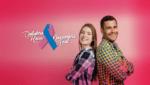 Outubro Rosa: faça seu Seguro de Vida e proteja você e sua família BANNER 1920X520px RELEASE2