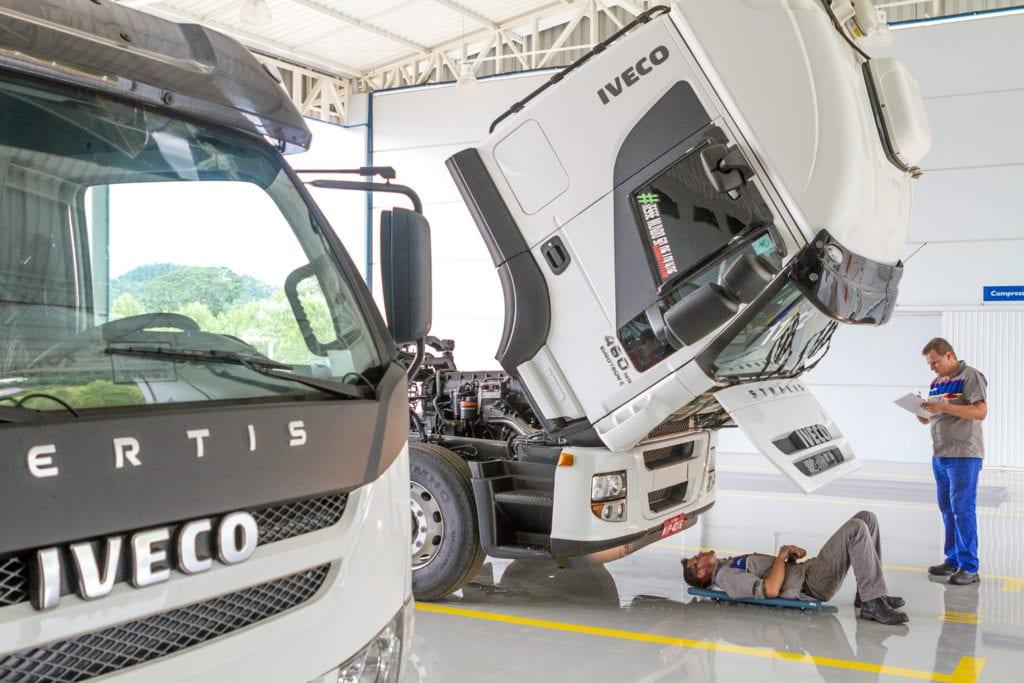 Os melhores cuidados para prolongar a vida útil do seu caminhão IMG 1669