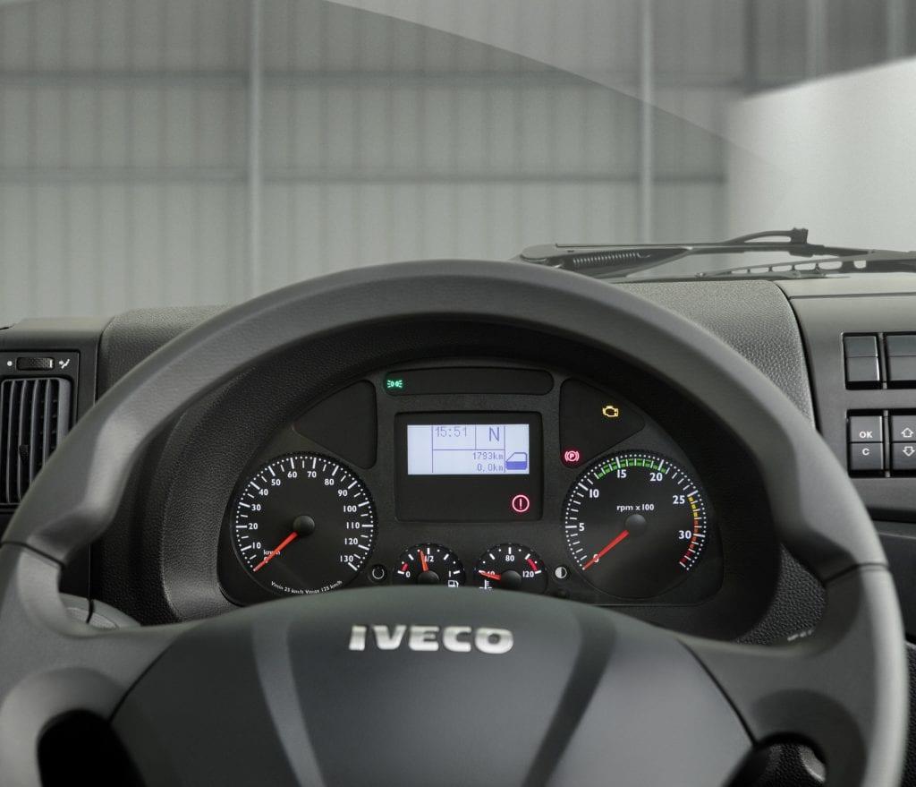 A influência da Rotação Por Minuto (RPM) no consumo de combustível IMG 0143