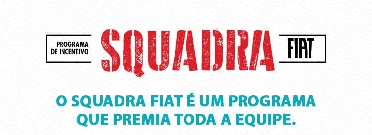 Carboni Fiat de Videira recebe prêmio Squadra Fiat unnamed1