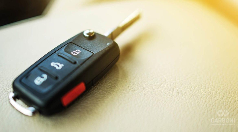 Como fazer uma simulação de consórcio de automóvel? imagens artigos Realiza Carboni4