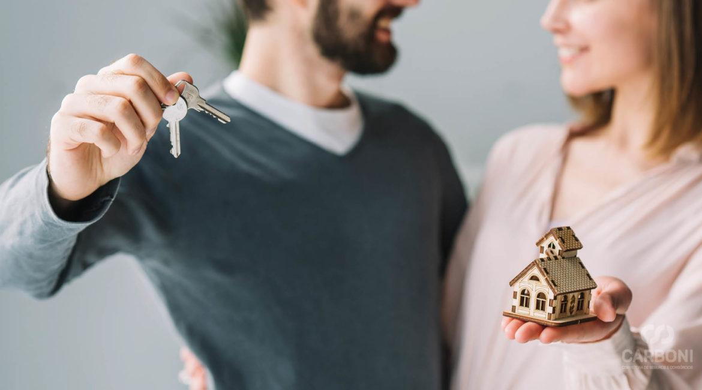 Consórcio imobiliário é um bom investimento? imagens artigos Realiza Carboni6