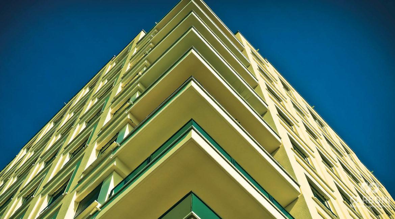 É possível fazer seguro de imóvel alugado? imagens artigos Realiza Carboni7