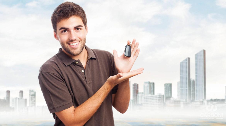 Entenda como funciona o consórcio de automóvel imagens artigos Realiza Carboni15