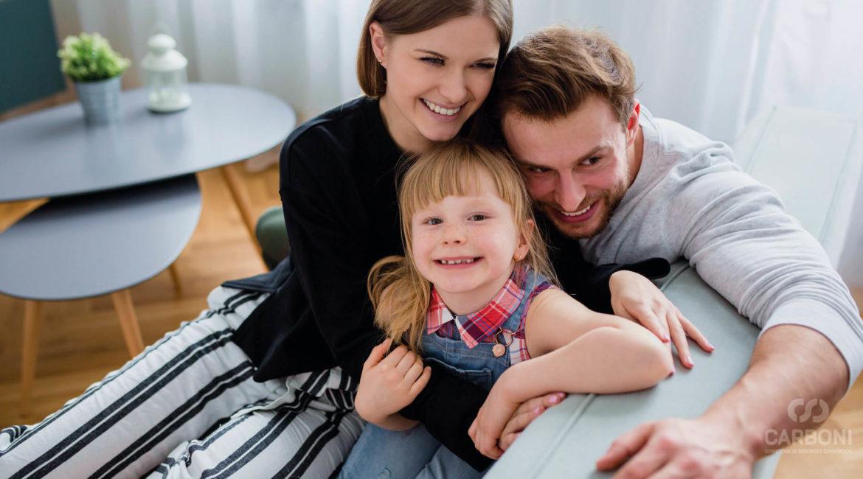 Por que fazer um seguro de imóvel vai te fazer ficar mais tranquilo imagens artigos Realiza Carboni8