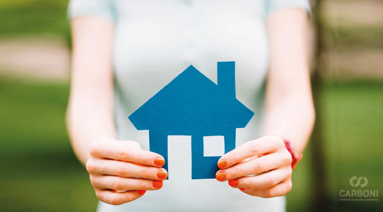 Quais as diferenças de um seguro para imóvel residencial e empresarial? imagens artigos Realiza Carboni5