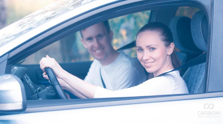 Quanto custa um seguro para meu automóvel? imagens artigos Realiza Carboni12