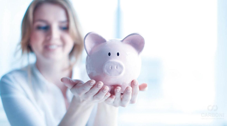 Quero comprar um imóvel, o consórcio é uma boa alternativa? imagens artigos Realiza Carboni10