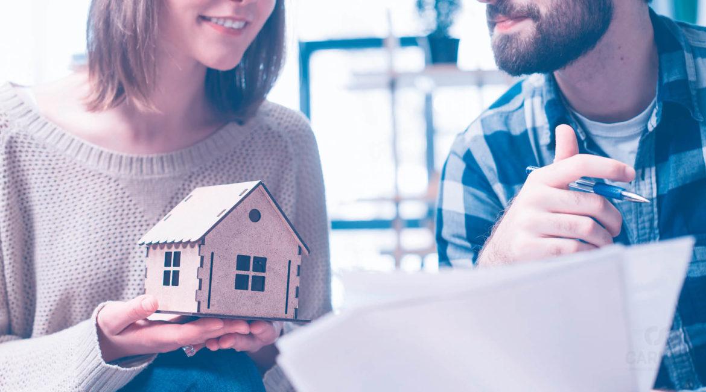 Regras do consórcio imobiliário, o que você precisa saber imagens artigos Realiza Carboni11