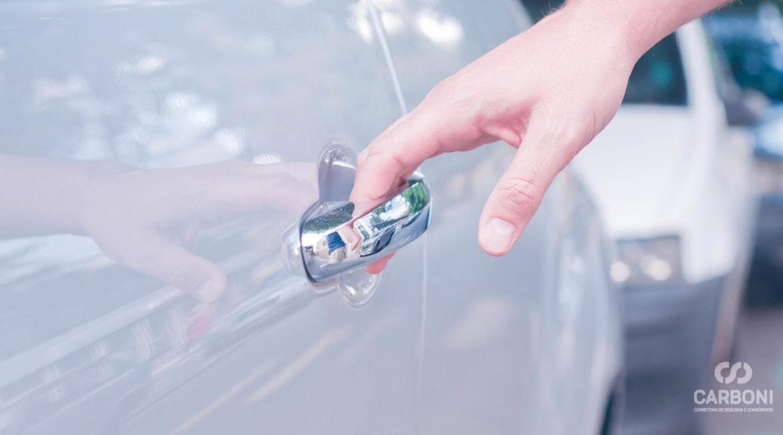 5 razões para apostar no consórcio de automóveis