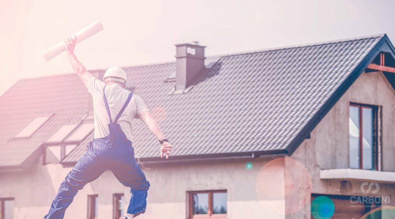 Cinco razões para fazer um consórcio imobiliário 2 Cinco razoes para fazer um consorcio imobiliario 2