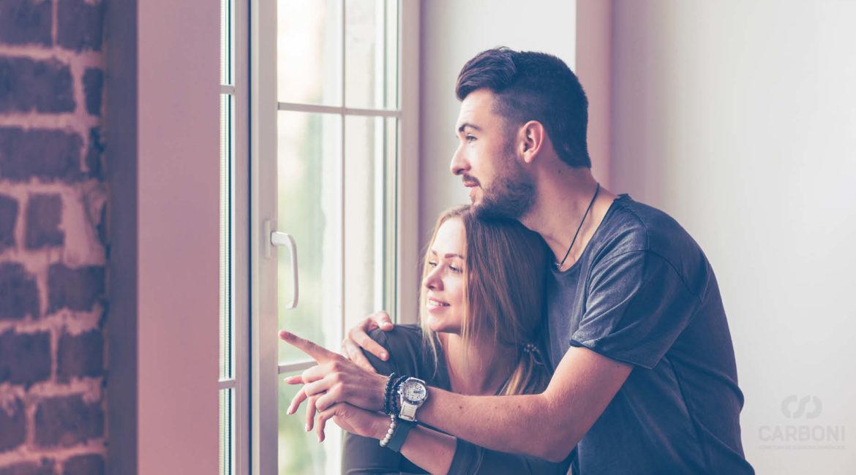 Casa própria pode ser realidade e não somente sonho artigo3