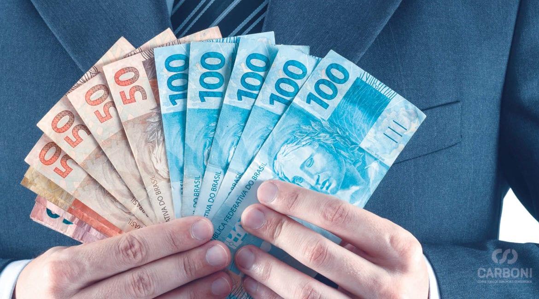 13º salário: Como receber antes de dezembro 7. 13%C2%BA sal%C3%A1rio Como antecipar parcela do cons%C3%B3rcio auto ou dar lance 1