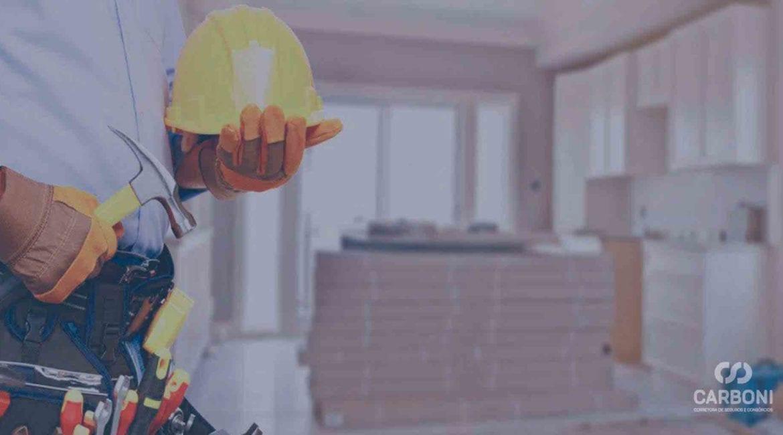Como usar o consórcio para reformar sua casa 5. Como usar o conso%CC%81rcio para reformar sua casa