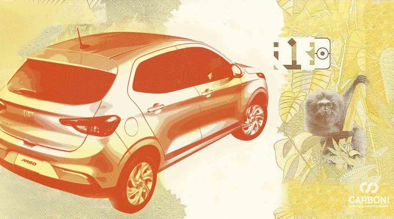 Economize na compra do seu carro, invista à partir de R$20,00 por dia 7. Economize na compra do seu carro invista a%CC%80 partir de R2000 por dia