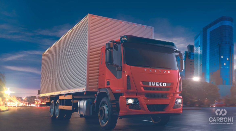 Entenda a diferença entre proteção veicular e seguro de caminhão 4. Entenda a diferenc%CC%A7a entre protec%CC%A7a%CC%83o veicular e seguro de caminha%CC%83o 1 1