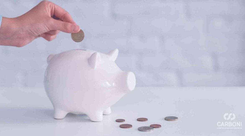 Renda mínima para ter um consórcio 3 Renda mi%CC%81nima para ter um conso%CC%81rcio