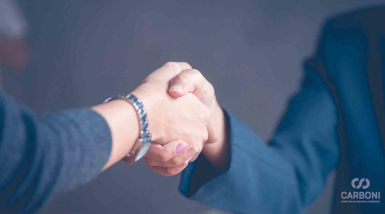 Consórcio atrasado: como negociar as parcelas 4 Conso%CC%81rcio atrasado como negociar as parcelas