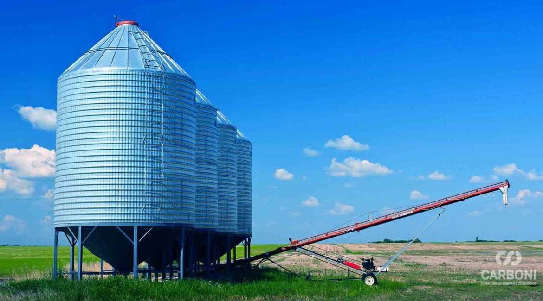 Como adquirir seu terreno rural ou sítio através do consórcio CAPAS artigos Realiza Carboni MARCO 19