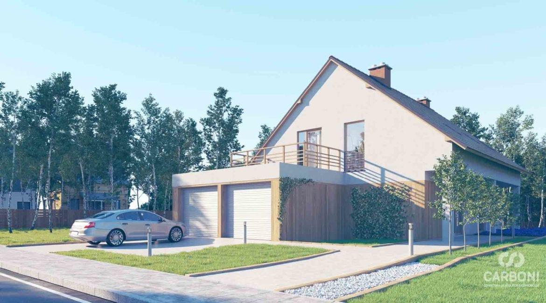 Por que o seguro residencial é mais barato que o seguro auto? imagens artigos Realiza Carboni ABRIL 194
