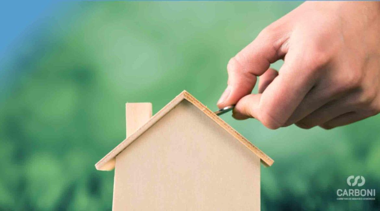 Veja o passo a passo para quitar o financiamento habitacional com consórcio imagens artigos Realiza Carboni MAIO 19