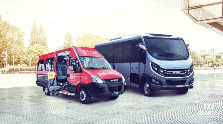 Saiba o que precisa para montar uma empresa de transporte escolar imagens artigos Realiza Carboni MAIO 192