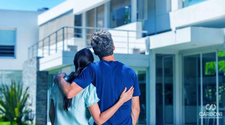 10 coberturas que você não sabe que tem direito no Seguro Residencial seguro residencial