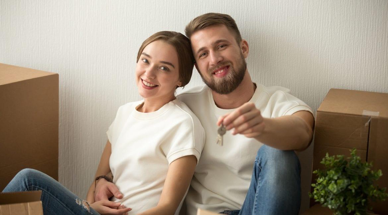 Invista em imóveis com o Consórcio Imobiliário da Carboni 4147 3