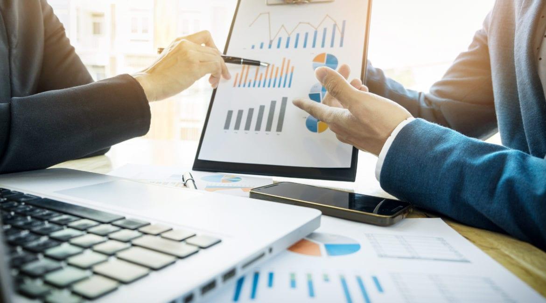 Mercado de seguros cresce com estabilidade no Brasil 148