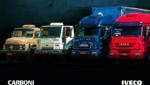 Aproveite a Black Week para comprar seu caminhão seminovo na Carboni facelead blackweek usados31