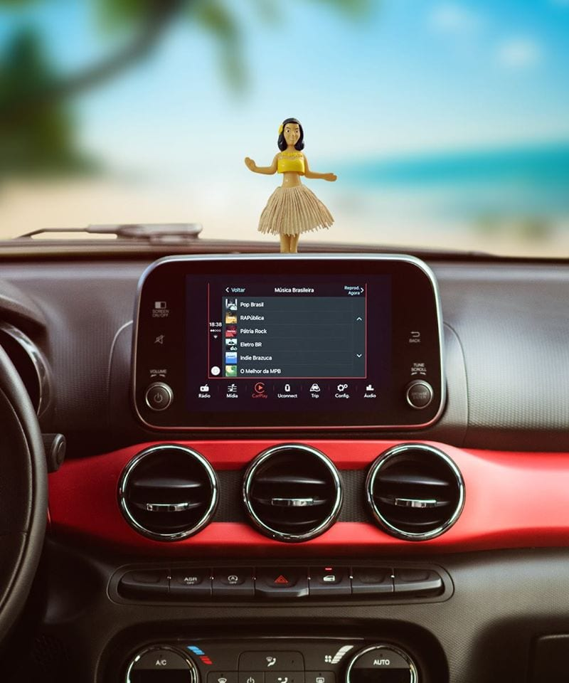 Playlist para vários momentos com seu Fiat 48388624 2022094097845550 2521298424414863360 o
