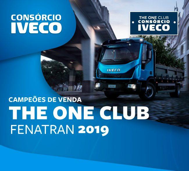 Consultores da Carboni premiados pelo Consórcio Iveco unnamed2