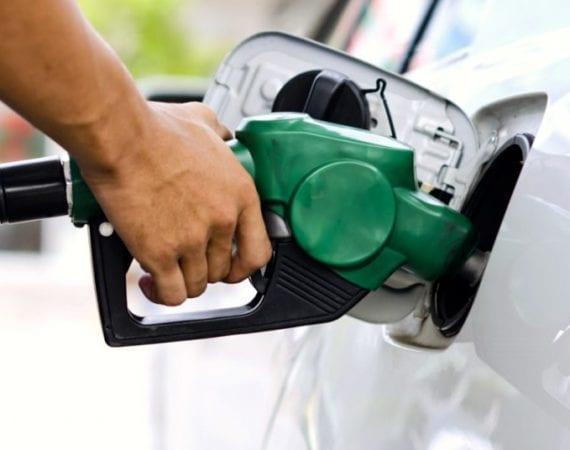 Aprenda a economizar no consumo do seu carro