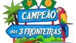 Campanha Campeão das 3 Fronteiras premia equipe da Carboni campeao dastresfronteiras 02 02 1