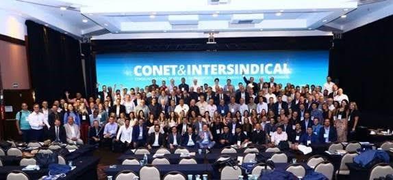 Iveco patrocina um dos maiores eventos de transporte de carga no Brasil unnamed 1