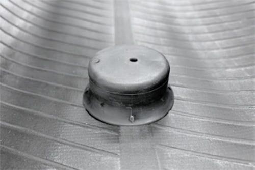 Nova tecnologia Bridgestone coleta informações sobre carga e desgastes de pneu 2019121801 01