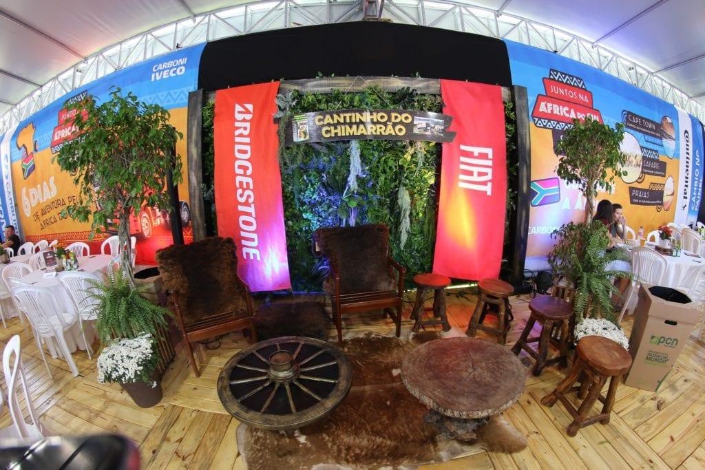 Expo Videira 2020 foi um sucesso de vendas para a Carboni 89339296 3233702256659079 906676005731565568 o