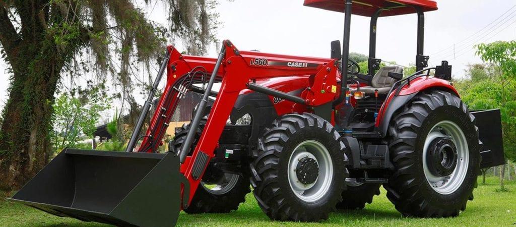 5 cuidados para manter seu implemento agrícola como novo L560 1