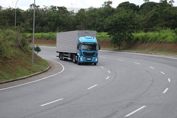 Motorista, saiba onde comer nas estradas catarinenses IMG 2596