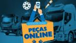 Compre peças originais Iveco e nós levaremos tudo até você! POST PE%C3%87AS ONLINE 01