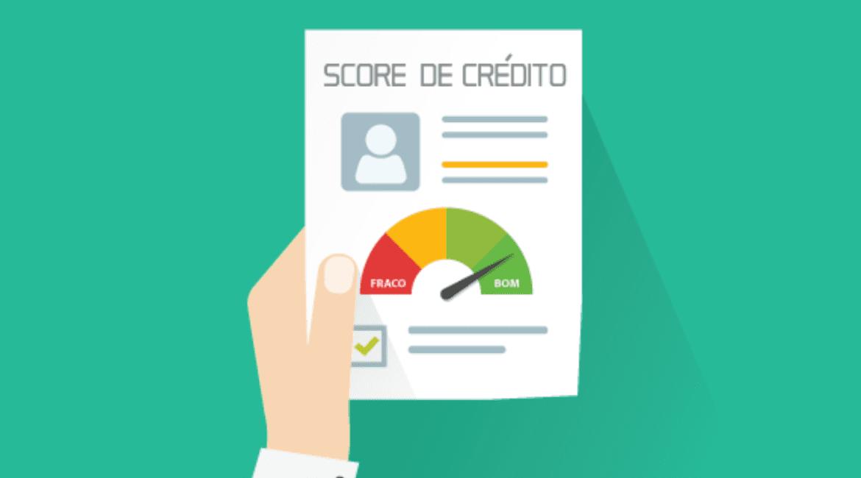 Score de crédito: o que é e como usá-lo O que %C3%A9 score de cr%C3%A9dito Saiba porque ele %C3%A9 importante 1280x720 1
