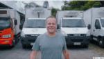 Empresa Gelo Blumenau escolheu a Iveco para montar sua frota 2020 04 01
