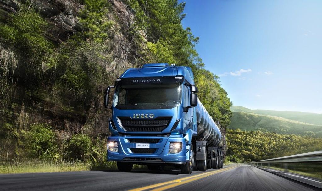 Hi-Road 4X2: robustez, potência e economia a pronta entrega DSC 0019 sergio copy